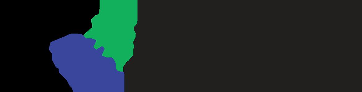 . : AUTOPRO : .-Automatización y Robótica Profesional